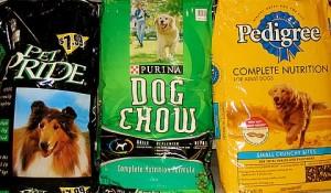 Hondenbrokken kopen
