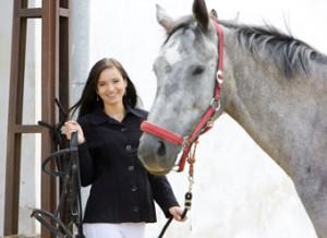 Als je kwaliteit wil, moet je Havens paardenvoer kiezen