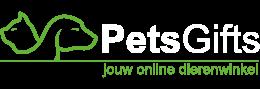 De online dierenwinkel heeft alles om uw huisdier gelukkig te maken